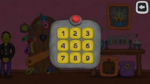 Скриншот 12 Замков II для Android