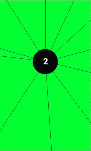 Скриншот Aa от Adaptive для Android
