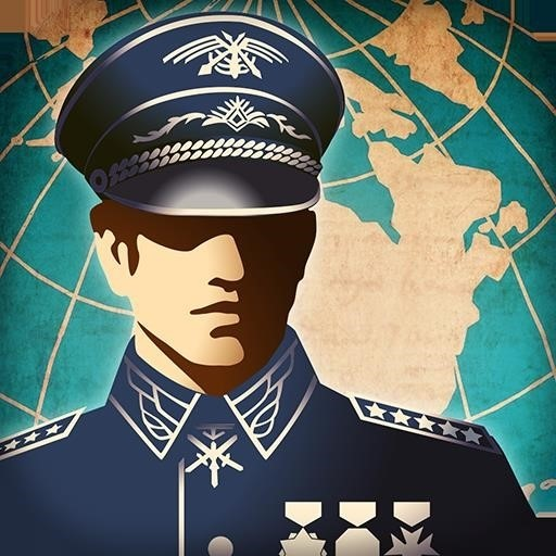 Скриншот Age of Civilizations для Android