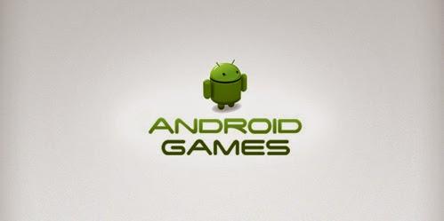 Где скачать игры на Андроид
