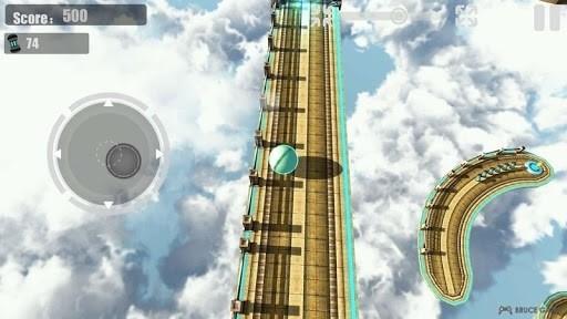 Скриншот Aurora: Quarantine для Android