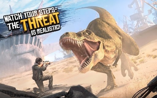Скриншот Best Sniper: Shooting Hunter 3D для Android