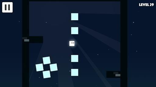 Скриншот Darkland для Android