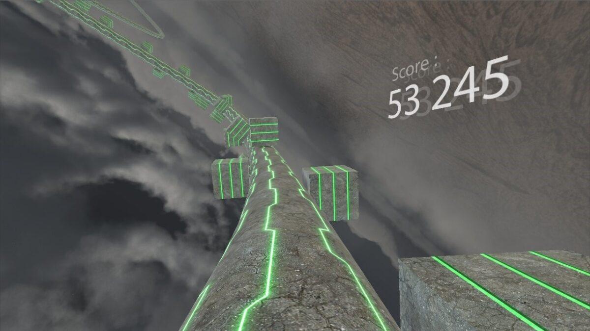 Скриншот Death Pipe для Android