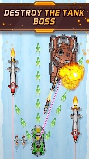Скриншот Дорожные войны для Android