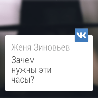 Скриншот Fast Camera — HD Camera для Android