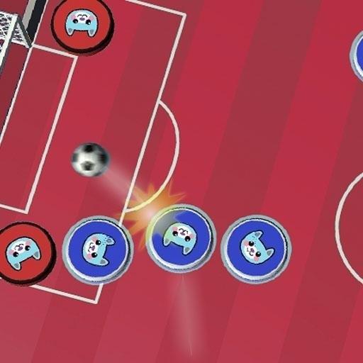 Скриншот Football Scores для Android