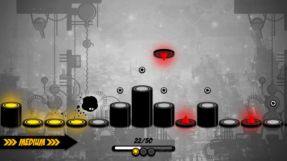 Скриншот Give It Up 2 для Android