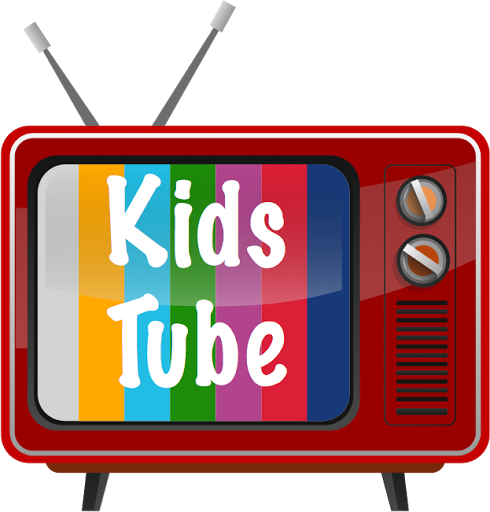 Скриншот Kids — Youtube для Android