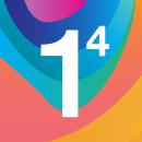 1.1.1.1: Faster для Андроид скачать бесплатно