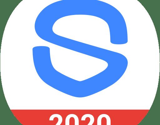 360 Security Aнтивирус Очистка для Андроид скачать бесплатно
