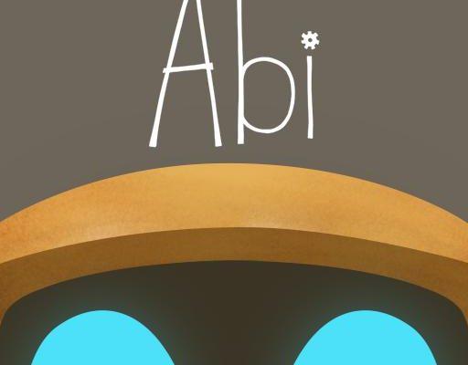 Abi: A Robots Tale для Андроид скачать бесплатно