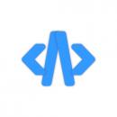 Acode - powerful code editor для Андроид скачать бесплатно
