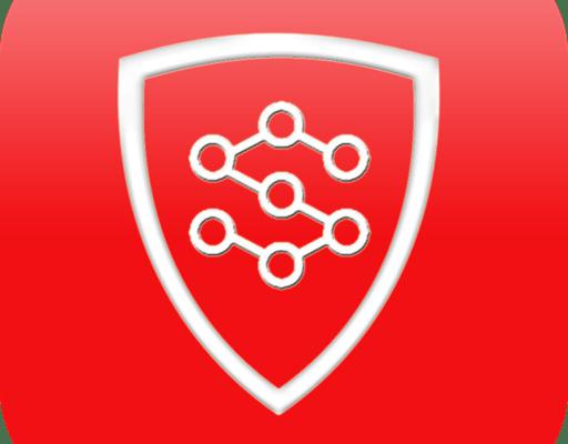 AdClear для Андроид скачать бесплатно