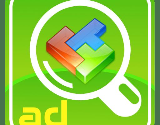 Addons Detector для Андроид скачать бесплатно