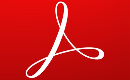 Adobe Acrobat Reader для Андроид скачать бесплатно