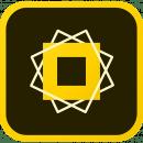 Adobe Spark Post для Андроид скачать бесплатно