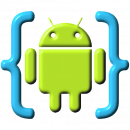 AIDE - IDE for Android Java для Андроид скачать бесплатно
