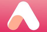 AirBrush для Андроид скачать бесплатно