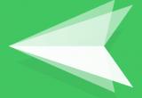 Удалённое управление с помощью AirDroid