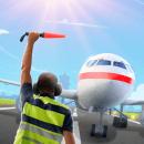 Airport city для Андроид скачать бесплатно