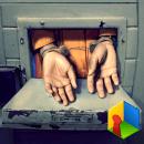 Alcatraz Escape для Андроид скачать бесплатно