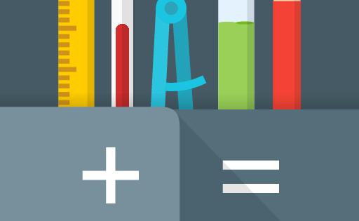 All-In-One Calculator для Андроид скачать бесплатно