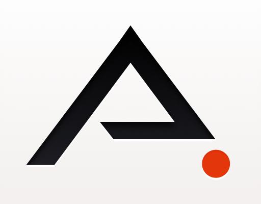 Amazfit Watch для Андроид скачать бесплатно