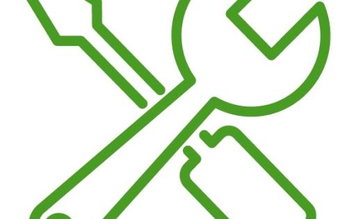 Apk-signer для Андроид скачать бесплатно