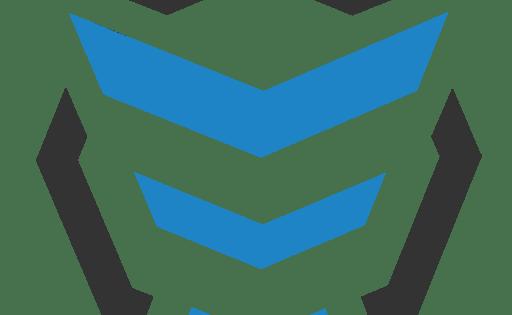 AppBlock - Stay Focused для Андроид скачать бесплатно