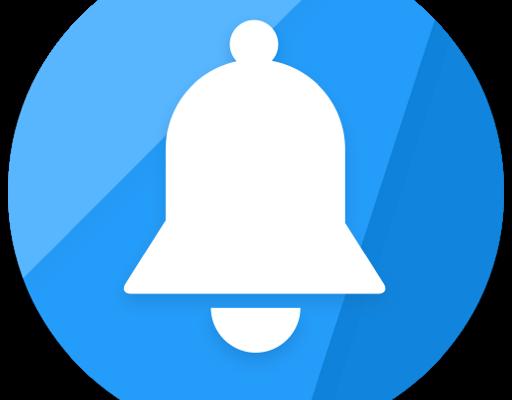 App Watcher: Сheck Update для Андроид скачать бесплатно