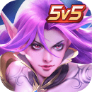 Arena of Valor: Арена 5v5 для Андроид скачать бесплатно