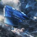 Ark of War для Андроид скачать бесплатно