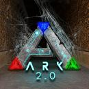 ARK: Survival Evolved для Андроид скачать бесплатно