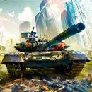 Armored Warfare: Assault для Андроид скачать бесплатно