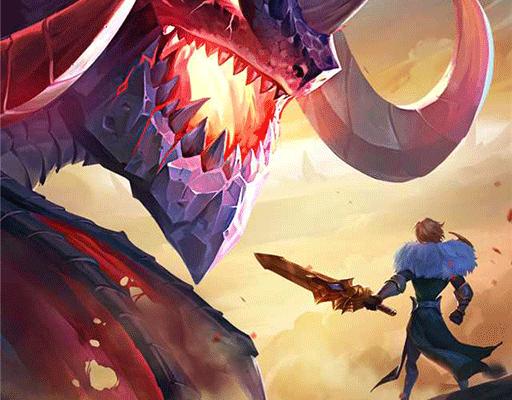 Art of Conquest: Dragon Dawn для Андроид скачать бесплатно