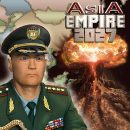 Asia Empire 2027 для Андроид скачать бесплатно