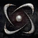 ATOM RPG для Андроид скачать бесплатно