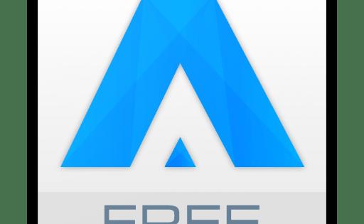 ATV Launcher для Андроид скачать бесплатно