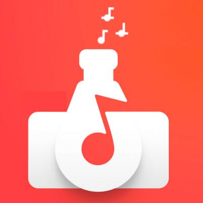 AudioLab для Андроид скачать бесплатно