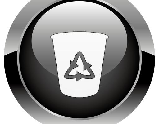 Auto Optimizer для Андроид скачать бесплатно