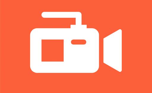AZ Screen Recorder для Андроид скачать бесплатно