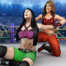 Bad Girls Wrestling Fighter для Андроид скачать бесплатно