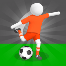 Ball Brawl 3D для Андроид скачать бесплатно