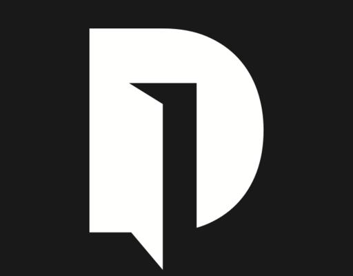 Battlefield: Bad Company для Андроид скачать бесплатно