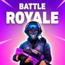 Battle Royale: FPS Шутер для Андроид скачать бесплатно