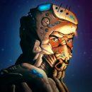 Battlestation: Harbinger для Андроид скачать бесплатно