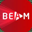 BEAM для Андроид скачать бесплатно