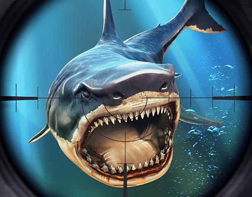 Best Sniper: Shooting Hunter 3D для Андроид скачать бесплатно