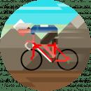 BikeComputer Pro для Андроид скачать бесплатно
